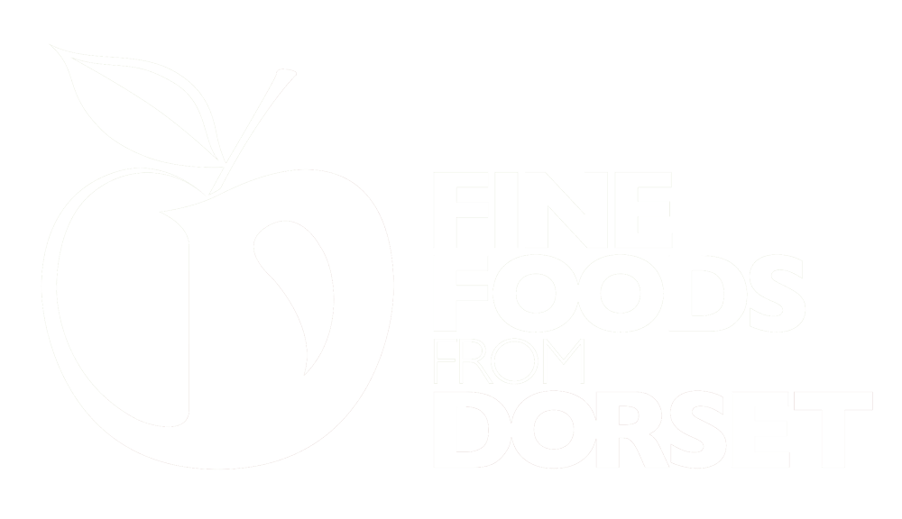 Fine Foods in Dorset
